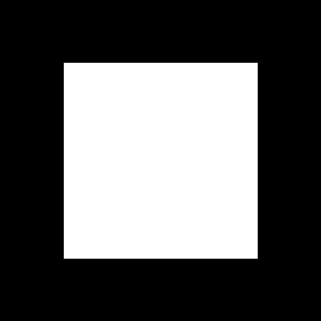 Museyoum